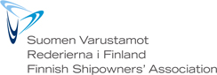 Finnish Shipowners' Association